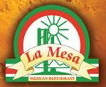 La Mesa - Omaha, Nebraska