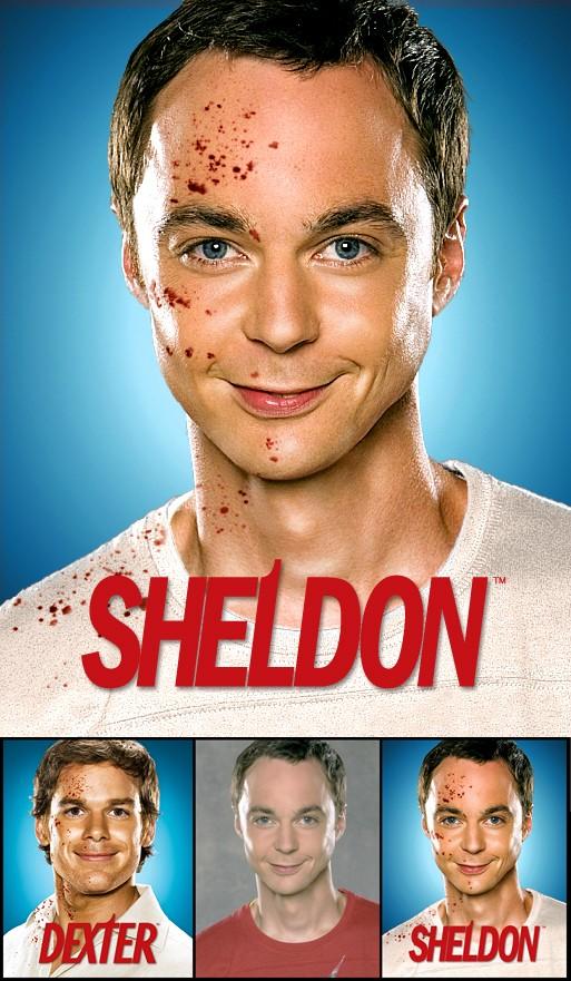 Dexter Tv Amp Movies The Big Bang Theory Forums