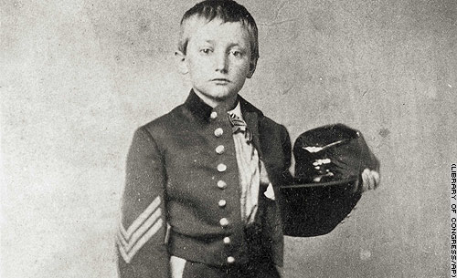art_usa_mil_civilwar_04.boy.ap.GenJohnClem
