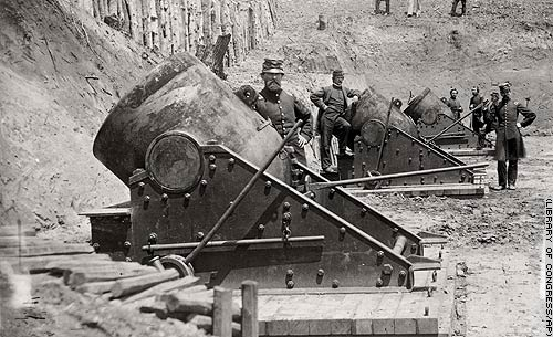 art_usa_mil_civilwar_05.mortar.ap