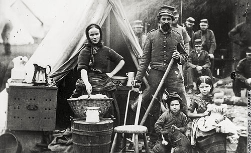art_usa_mil_civilwar_06.camp.ap