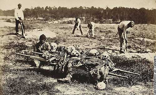 art_usa_mil_civilwar_08.burial.ap